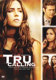 Watch Movie Tru Calling - Season 2