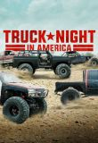 Watch Movie Truck Night In America - Season 2