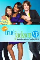 Watch Movie True Jackson - Season 2