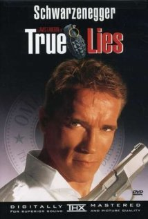 Watch Movie True Lies