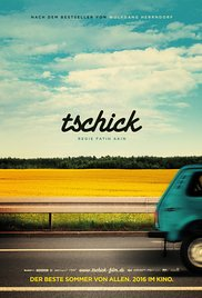 Watch Movie Tschick