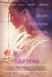 Watch Movie Tulip Fever