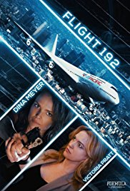Watch Movie Turbulence