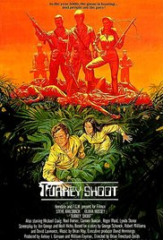 Watch Movie Turkey Shoot 1982