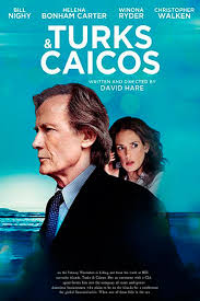Watch Movie Turks & Caicos