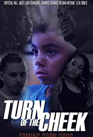 Watch Movie Turn of the Cheek