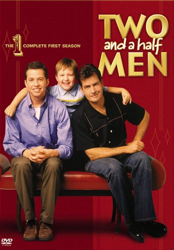 Watch Movie Two and a Half Men - Season 11