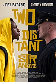 Watch Movie Two Distant Strangers