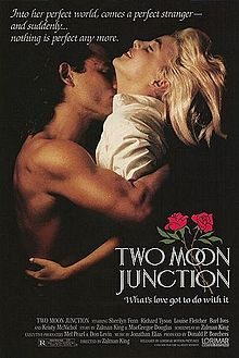 Watch Movie Two Moon Junction