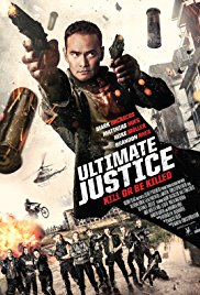 Watch Movie Ultimate Justice