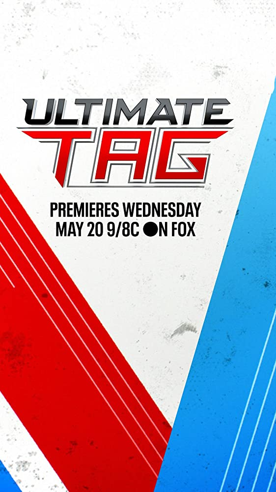 Ultimate Tag - Season 1