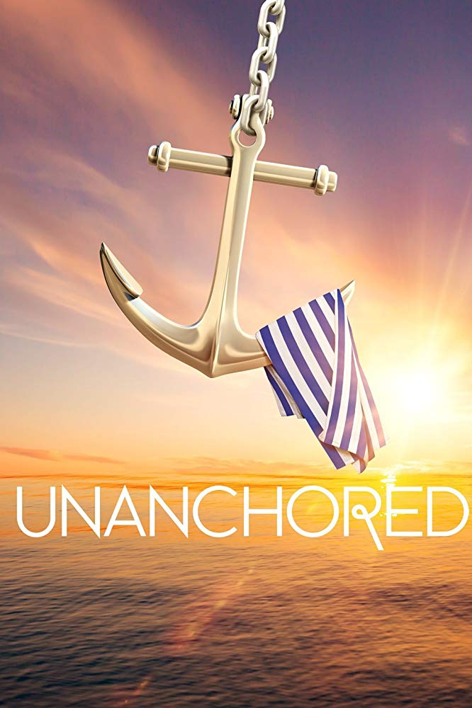 Watch Movie Unanchored - Season 1