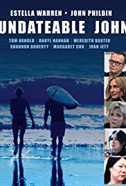 Watch Movie Undateable John