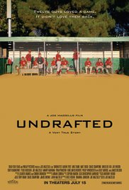 Watch Movie Undrafted