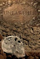 Watch Movie Unearthed (2016) - Season 2