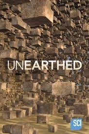 Unearthed (2016) - Season 7