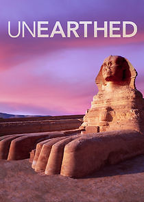 Watch Movie Unearthed (2016) - Season 9