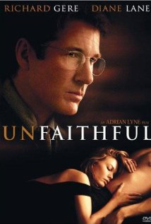 Watch Movie Unfaithful