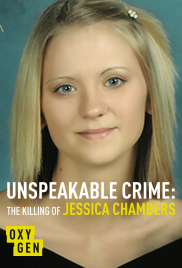 Watch Movie Unspeakable Crime: The Killing of Jessica Chambers - Season 1