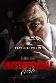 Watch Movie Unstoppable
