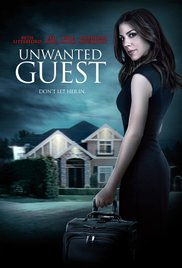 Watch Movie Unwanted Guest