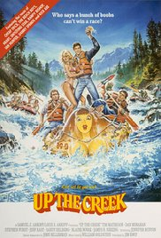 Watch Movie Up the Creek