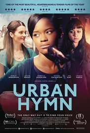 Watch Movie Urban Hymn