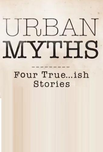 Watch Movie Urban Myths - Season 3