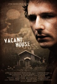 Watch Movie Vacant House
