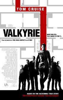 Watch Movie Valkyrie