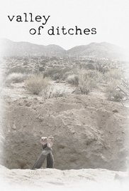 Watch Movie Valley of Ditches