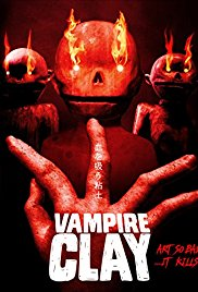 Watch Movie Vampire Clay