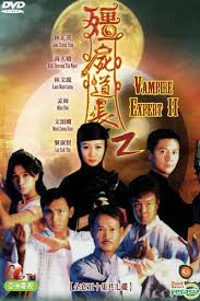 Watch Movie Vampire Expert 2