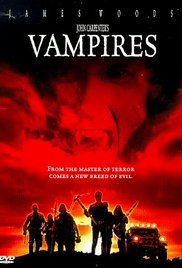 Watch Movie Vampires