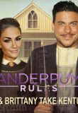 Watch Movie Vanderpump Rules: Jax And Brittany Take Kentucky - Season 1