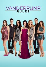 Watch Movie Vanderpump Rules - Season 6