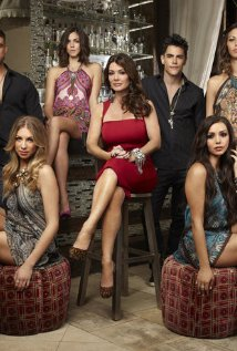 Watch Movie Vanderpump Rules - Season 8