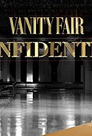 Watch Movie Vanity Fair Confidential season 2