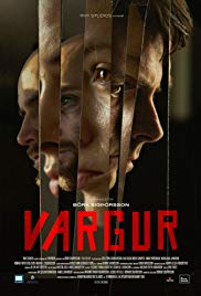 Watch Movie Vargur