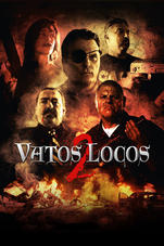 Watch Movie Vatos Locos 2