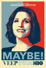 Watch Movie Veep - Season 6