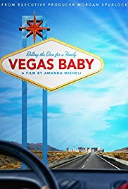 Watch Movie Vegas Baby