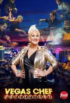 Watch Movie Vegas Chef Prizefight - Season 1