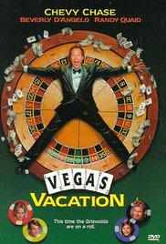 Watch Movie Vegas Vacation