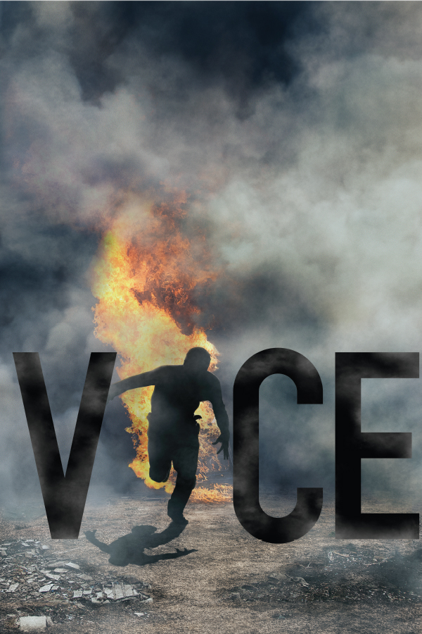 Watch Movie Vice - Season 7