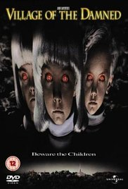 Watch Movie Village Of The Damned