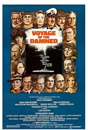 Watch Movie Voyage of the Damned