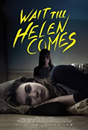 Watch Movie Wait Till Helen Comes