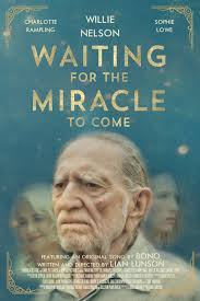 Watch Movie Waiting for the Miracle to Come