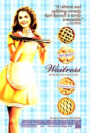 Watch Movie Waitress